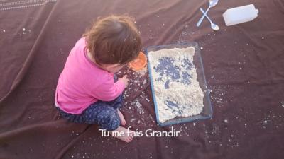 sable de lune1