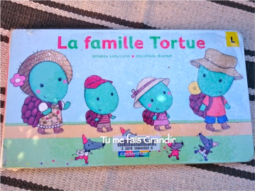 famille-tortue