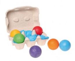 6-boules-de-bois-colorees