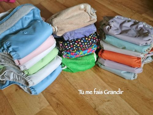couches-lavables-4