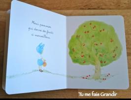le-livre-des-merci-1