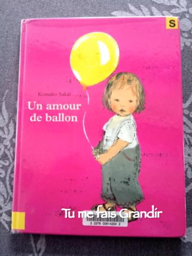 un-amour-de-ballon