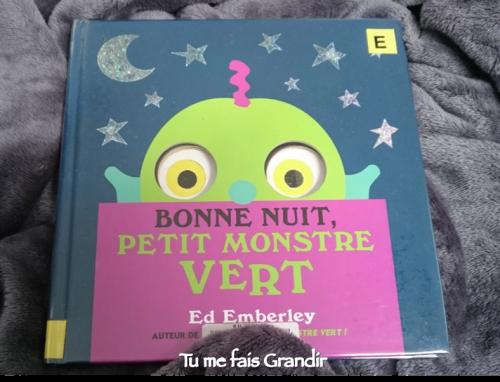 bonne-nuit-petit-monstre-vert
