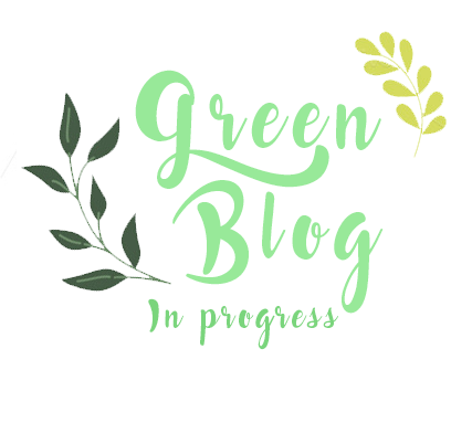 defi-green-blog-in-progress4