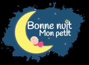 Logo Bonne nuit mon petit